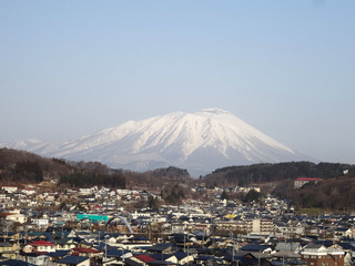 iwatesan_150226.jpg
