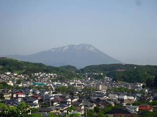 iwatesan_150525.jpg