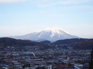 iwatesan_191122.jpg