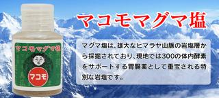 magma_title.jpg