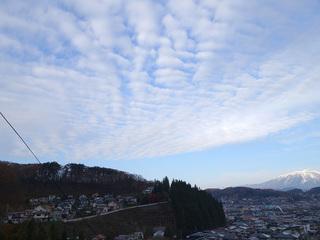 sky_191122.jpg