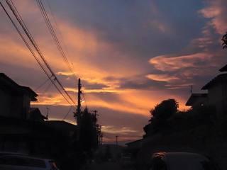 sunset_150713_1.jpg