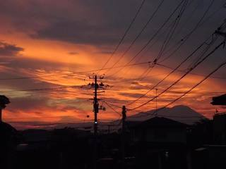 sunset_150713_2.jpg